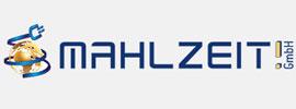 Mahlzeit! GmbH