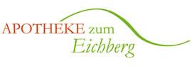 Apotheke zum Eichberg