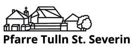 Pfarre St. Severin - Tulln