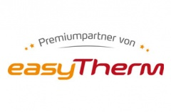 easyTherm Premiumpartner